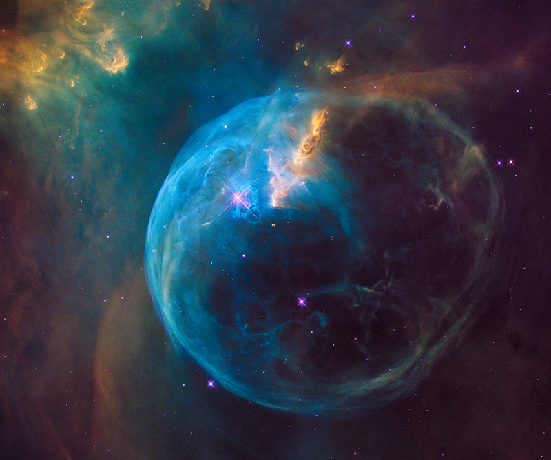 Mercury Rising | Understanding Mercury Retrograde