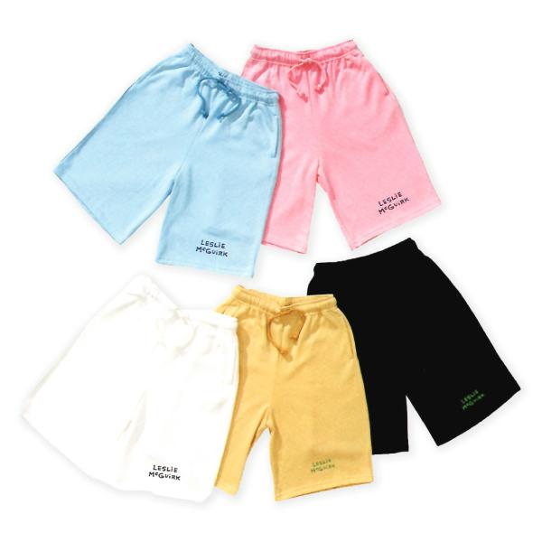 Takashimaya Shorts