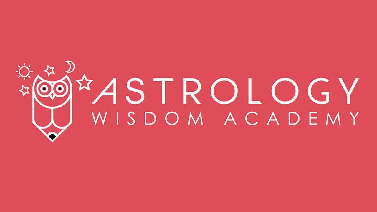 Astrology Academy