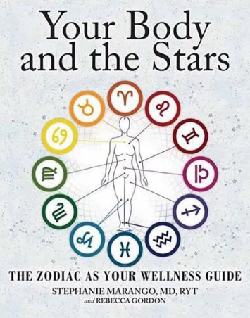 The 16 Best Astrology Gifts for Your Zodiac-Obsessed Friend